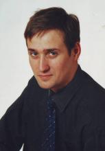Гойкалов Николай Геннадьевич